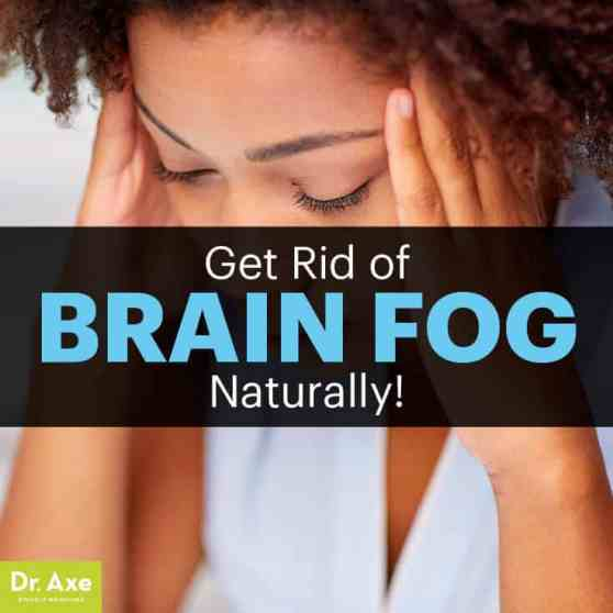Image result for Fibro fog dealing