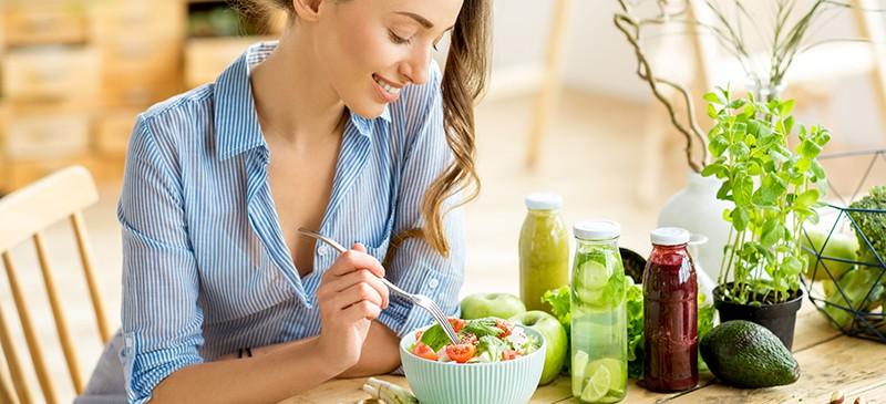 Image result for eating