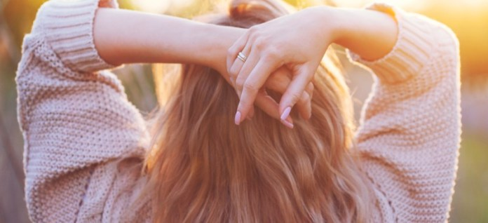 Vitamins for Hair Growth - Dr. Axe