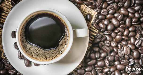 Image result for decaf coffee