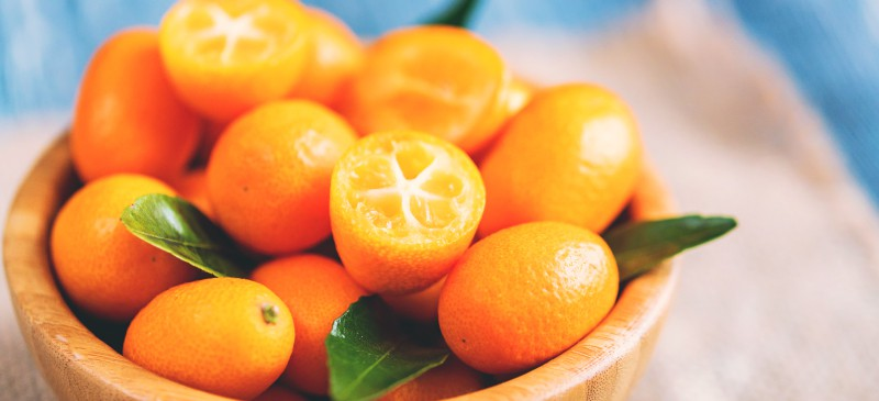 Kumquat Benefits Digestion  Immunity  Weight Loss   More   Dr  Axe Kumquat   Dr  Axe