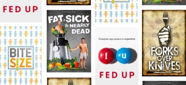 Best health documentaries - Dr. Axe