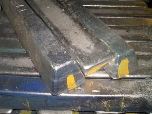 LM6 Aluminium Casting Alloy