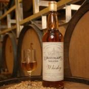 Solera_Whisky_Barrel