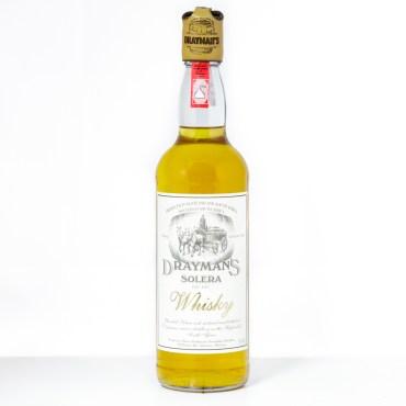 Solera_Whisky