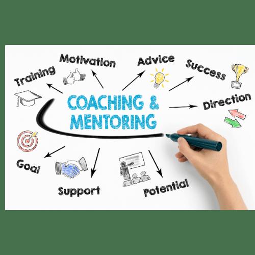 Hiring a Coach: Tips