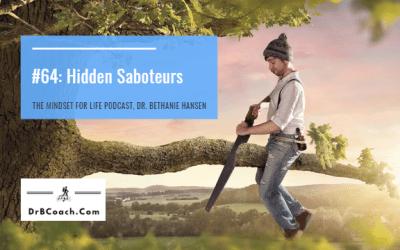 #64: Hidden Saboteurs