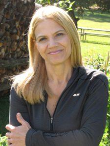 Dr-Becky