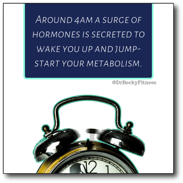 Weight-Loss-After-50-Hormonal-Surge