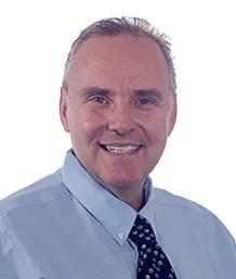 Dr George Kosco DO