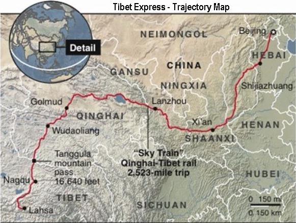 Tibet_Express-Qinghai-Tibet_Railway-Trajectory-Schema01T.jpg