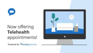 telehealth offer