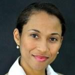 Diana Watson, MA, MS