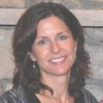 Marie Cassanova