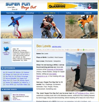 Superfundaysout