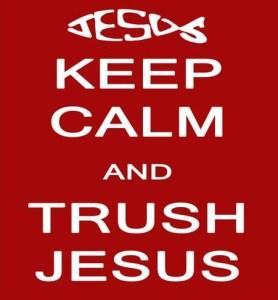 keep-calm-trush