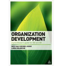 Organization Development (http://www.amazon.co.uk/exec/obidos/ASIN/0749460946/britishomefro-21)
