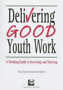 Delivering-Good-Youth-Work-9781898924975