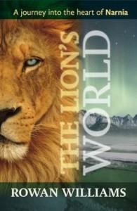 lions-world