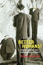 13600_better_humans_by_michael_hauskeller