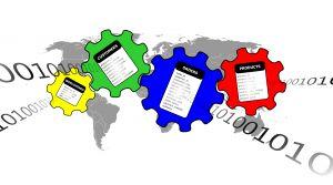 commercial-internet-database-1024773-m