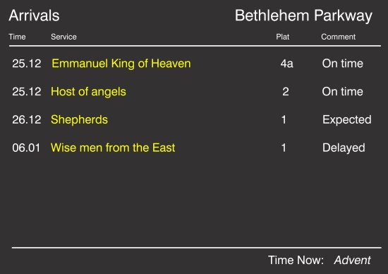 Advent___Bethlehem_Arrivals