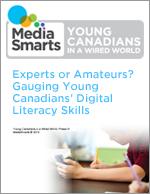 YCWWIII-digital-literacy