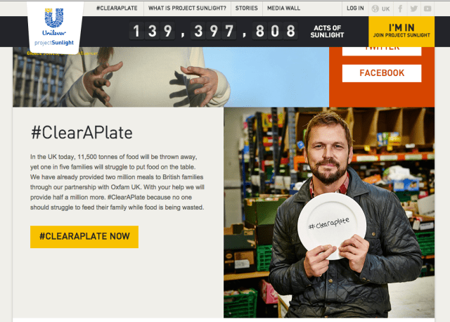 clearaplate
