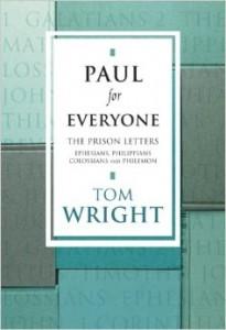 paul-for-everyone