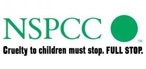 nspcc-logo-1024x485
