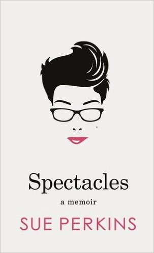 sue-perkins-spectacles