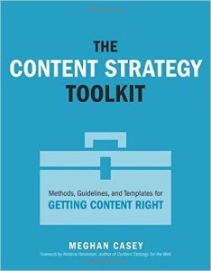 content-strategy-toolkit
