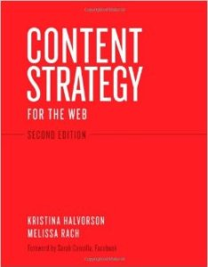 content-strategy-web