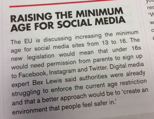 raising-minimum-age-social-media