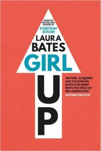 laura-bates-girl-up