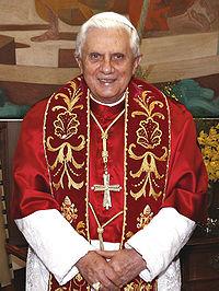 pope-benedict-xvi