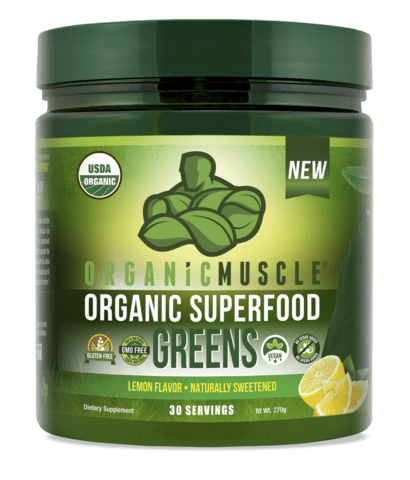 ORGANIC_SUPERFOOD_GREENS_30ser_FRONT_medium@2x