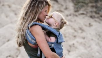 26 tips for a lactating mother