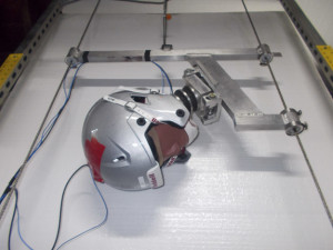 motorcycle football sports helmet expert