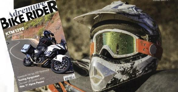 Motorcycle helmet and accident reconstruction expert Dr. John Lloyd