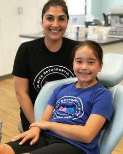 great Tarzana Orthodontist