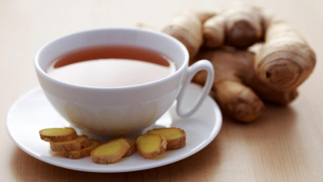 Adrak ki Chai (Ginger tea) ke Benefits(Fayde) in hindi