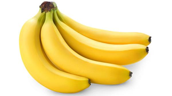 Kele Khane ke Fayde Banana Benefits in Hindi