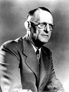 Robert H Smith  Born