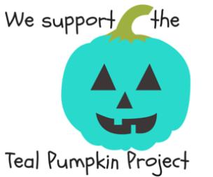 Pumpkin-project