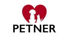 petner