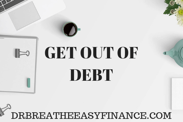 Top 10 debt consolidationtips to get out of debt fast