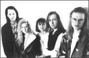 TPOH band
