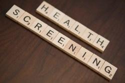 Health & Wellness Screening in Scottsdale