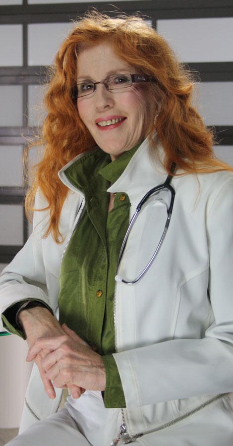 dr-sandra-cabot